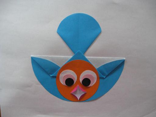用纸片拼动物_怎么用气球做小动物_用纸杯做小动物_用